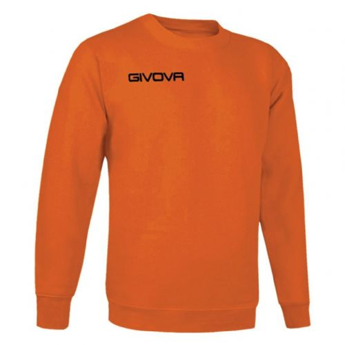 Maglia G/Collo Givova One orange